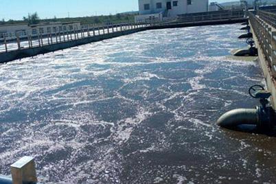 关于市政雨污水管管径计算问题研究