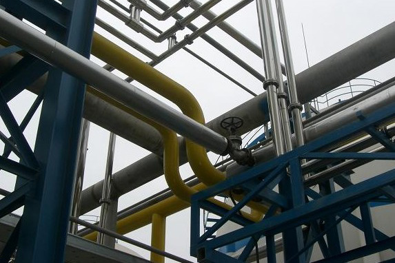 管顶平接、水面平接、管底平接3种污水管道连接方式